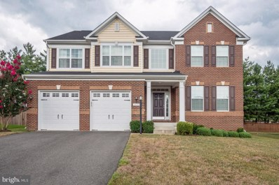 3070 American Eagle Boulevard, Woodbridge, VA 22191 - #: VAPW476066