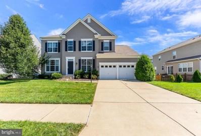 14953 Spriggs Tree Lane, Woodbridge, VA 22193 - #: VAPW476138