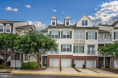 1826 Cedar Cove Way UNIT 201, Woodbridge, VA 22191 - #: VAPW476334