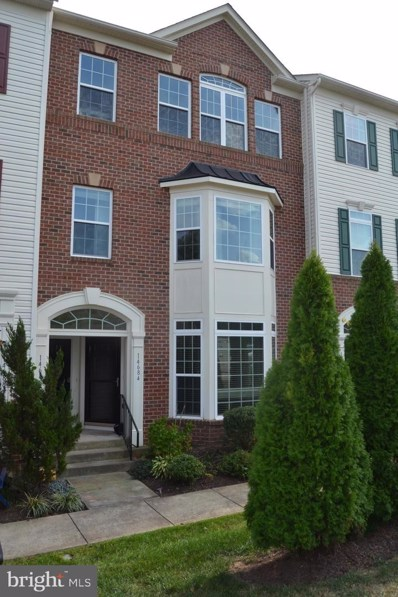 14684 Links Pond Circle UNIT 1E, Gainesville, VA 20155 - #: VAPW476608