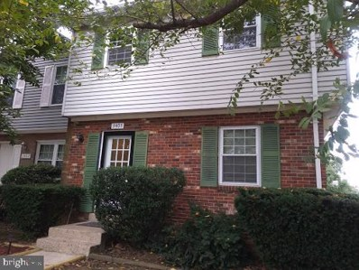 3405 Castle Hill Drive, Woodbridge, VA 22193 - #: VAPW476646