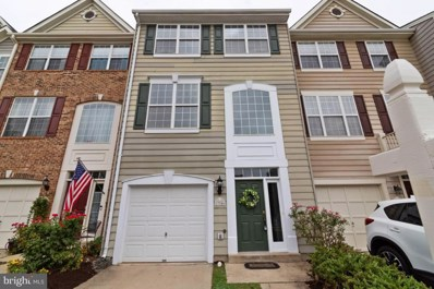 13346 Ferry Landing Lane, Woodbridge, VA 22191 - #: VAPW476890