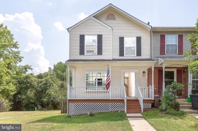 15246 Cloverdale Road, Woodbridge, VA 22193 - MLS#: VAPW476972