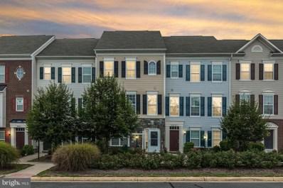 5029 Potomac Highlands Circle UNIT 97, Triangle, VA 22172 - #: VAPW477300