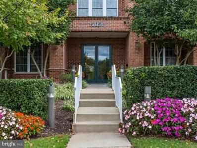 13891 Chelmsford Drive UNIT A311CU, Gainesville, VA 20155 - #: VAPW477496