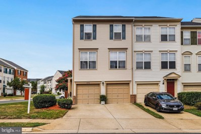 14392 Madrigal Drive, Woodbridge, VA 22193 - #: VAPW477540
