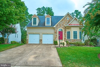 6533 Box Elder Loop, Gainesville, VA 20155 - #: VAPW477552
