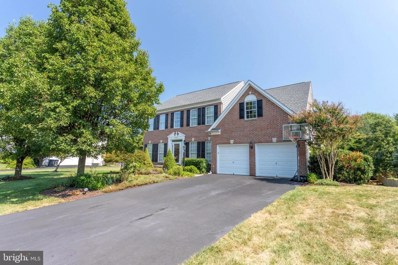 5423 Lick River Lane, Gainesville, VA 20155 - #: VAPW477720