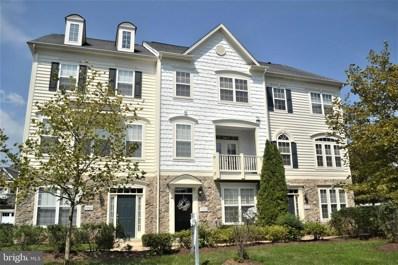 13967 Greendale Drive, Woodbridge, VA 22191 - #: VAPW477726