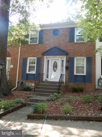 13172 Putnam Circle, Woodbridge, VA 22191 - #: VAPW477740