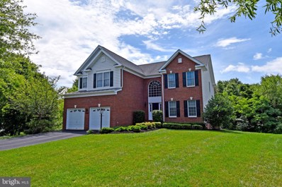 5778 Waterloo Bridge Circle, Haymarket, VA 20169 - #: VAPW477848