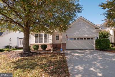 6216 Settlers Trail Place, Gainesville, VA 20155 - #: VAPW477948
