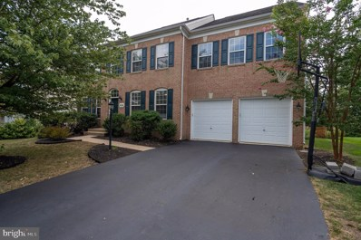 8294 Shimmering Rock Road, Gainesville, VA 20155 - #: VAPW477988