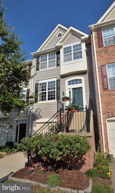 13350 Ferry Landing Lane, Woodbridge, VA 22191 - #: VAPW478206