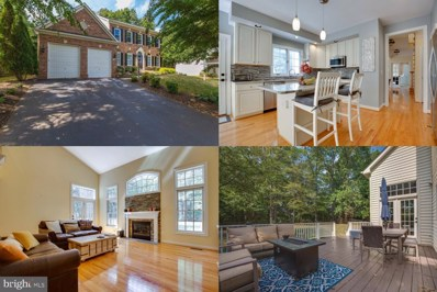 14246 Clubhouse Road, Gainesville, VA 20155 - #: VAPW478642