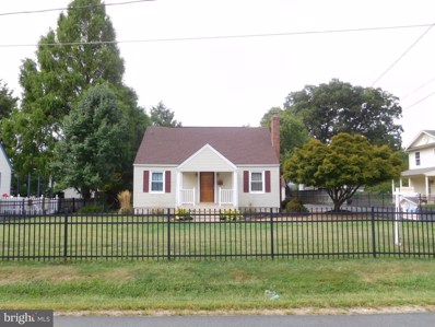 13406 Woodbridge Street, Woodbridge, VA 22191 - #: VAPW478674
