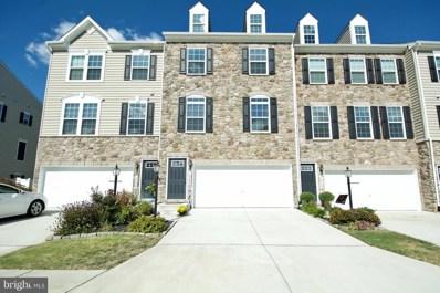 1762 Rockledge, Woodbridge, VA 22192 - #: VAPW478720