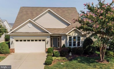 13456 Fieldstone Way, Gainesville, VA 20155 - #: VAPW478762