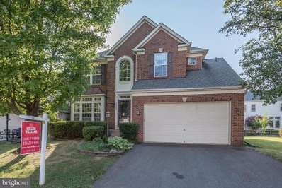 14562 Lattany Court, Gainesville, VA 20155 - #: VAPW478828