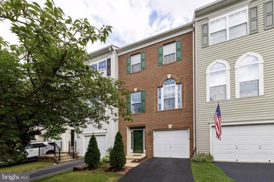 10159 Pale Rose Loop, Bristow, VA 20136 - #: VAPW478964