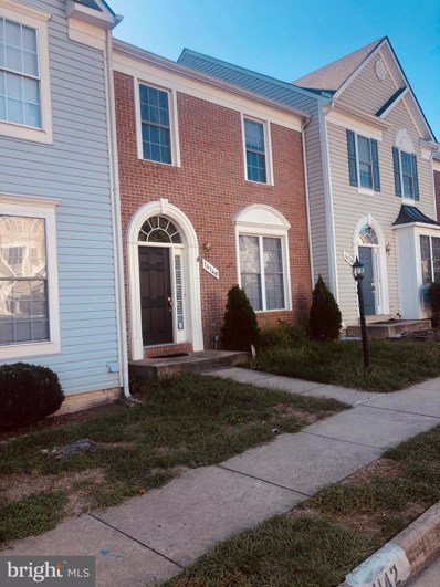 14144 Madrigal Drive, Woodbridge, VA 22193 - #: VAPW479038