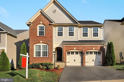 13852 Barrymore Court, Gainesville, VA 20155 - #: VAPW479062