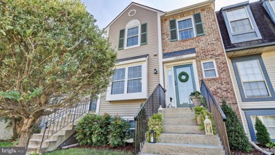14230 Savannah Drive, Woodbridge, VA 22193 - #: VAPW479108