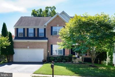 15557 Allaire Drive, Gainesville, VA 20155 - #: VAPW479198