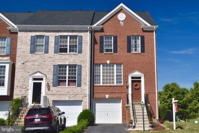 6226 Conklin Way, Haymarket, VA 20169 - #: VAPW479304