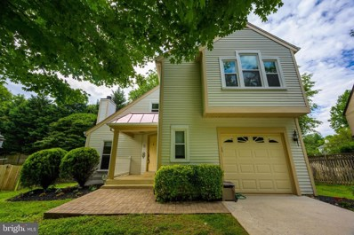 4933 Tallowwood Drive, Dumfries, VA 22025 - #: VAPW479352