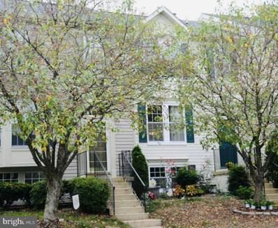 8279 Vermont Place, Manassas, VA 20111 - #: VAPW479398