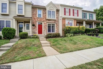 4225 Devonwood Way, Woodbridge, VA 22192 - #: VAPW479446
