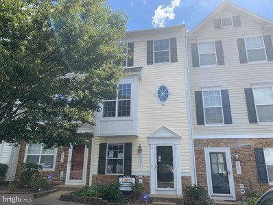 12241 Maidstone Court, Woodbridge, VA 22192 - #: VAPW479478