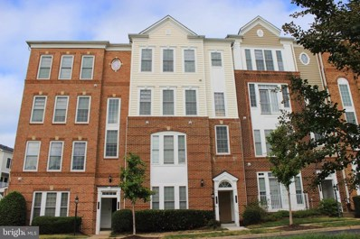 2265 Oberlin Drive UNIT 444A, Woodbridge, VA 22191 - #: VAPW479512