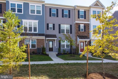 7004 Mongoose Trail, Gainesville, VA 20155 - #: VAPW479652