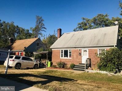 1509 Maurice Drive, Woodbridge, VA 22191 - #: VAPW479934