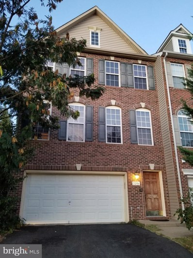 2206 Armitage Court, Woodbridge, VA 22191 - #: VAPW480166