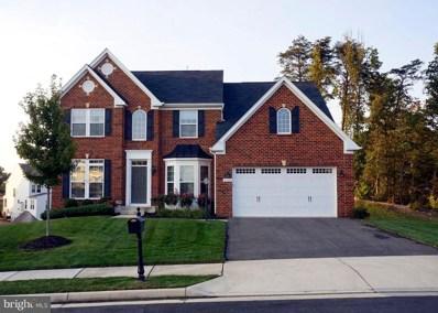 3131 Fledgling Circle, Woodbridge, VA 22193 - #: VAPW480350
