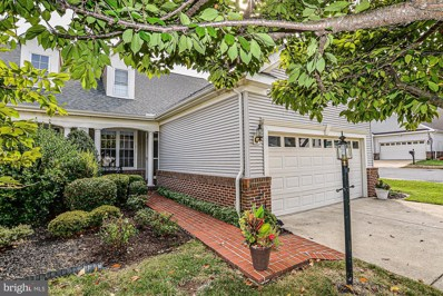 6955 Walnut Hill Drive, Gainesville, VA 20155 - #: VAPW480386