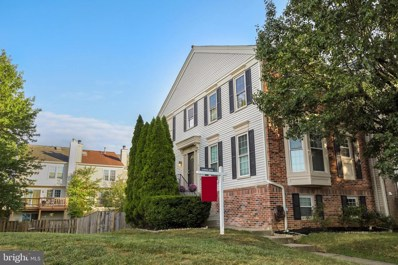 11198 Privates Court, Manassas, VA 20109 - MLS#: VAPW480644