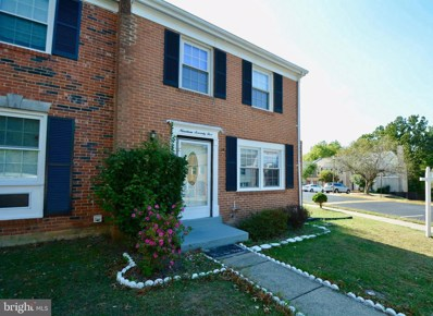 1975 Mayflower Drive, Woodbridge, VA 22192 - #: VAPW480756