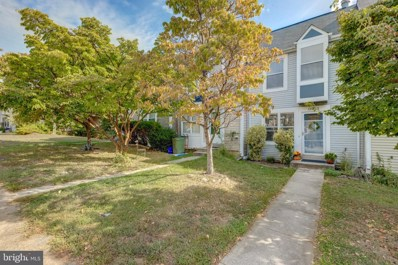 15357 Gatehouse Terrace, Woodbridge, VA 22191 - #: VAPW480770