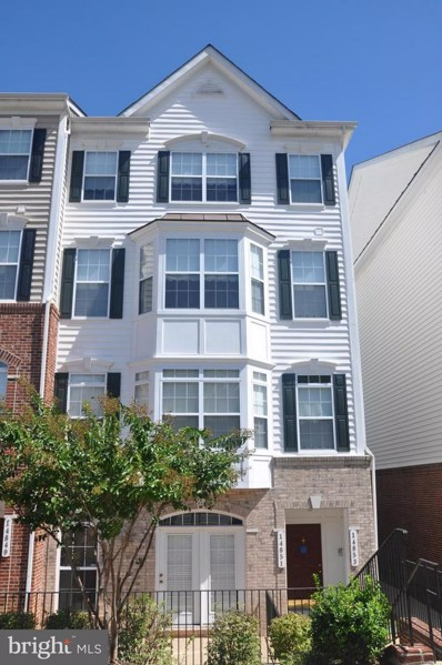 14853 Cloverdale Road UNIT 85, Woodbridge, VA 22193 - #: VAPW480796