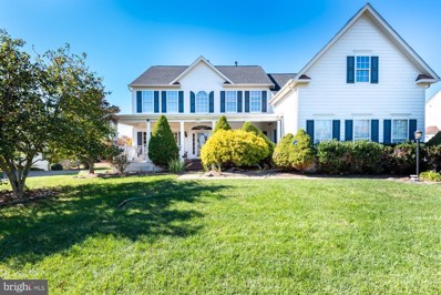 5418 Heredity Lane, Gainesville, VA 20155 - #: VAPW480918