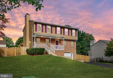 13458 Photo Drive, Woodbridge, VA 22193 - #: VAPW480922