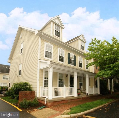 13605 Custis Street, Woodbridge, VA 22191 - #: VAPW481002