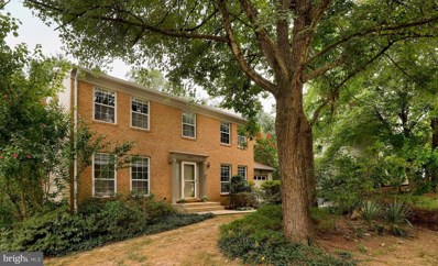3441 Mount Burnside Way, Woodbridge, VA 22192 - #: VAPW481258