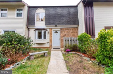 12693 Castile Court, Woodbridge, VA 22192 - #: VAPW481430