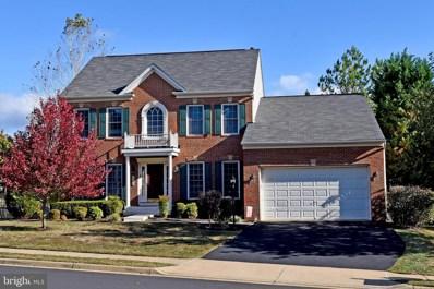 7285 Prices Cove Place, Gainesville, VA 20155 - #: VAPW481474