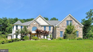 3718 Mountain Road, Haymarket, VA 20169 - #: VAPW481628